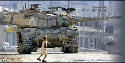 Agresi militer AS-Israel menyulut berkobarnya perlawanan Rakyat Palestina